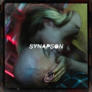 SYNAPSON - Hide Away (feat. Holly)