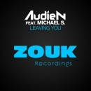 AUDIEN - Leaving You