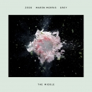 ZEDD - The Middle (feat. Maren Morris)
