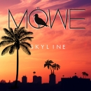 MOWE - Skyline (Alex Schulz Remix)