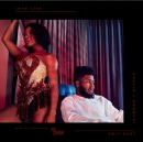 KHALID - Love Lies