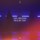 R3HAB - Hold On Tight (feat. Conor Maynard)