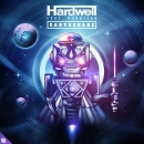 HARDWELL - Earthquake (feat. Harrison)