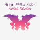 HENRI PFR - Catching Butterflies