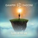 GAMPER & DADONI - Island In The Sun