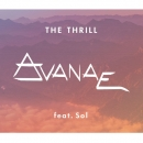 AVANAE - The Thrill