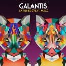 GALANTIS - Satisfied