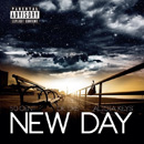 50 CENTS - New Day