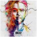 ZEDD - I Want You To Know (feat. Selena Gomez)
