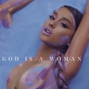 ARIANA GRANDE - God Is A Woman (Craig Vanity VS Armin Van Buuren, W&W Remix)