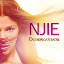 NJIE - Oui Mon Capitaine