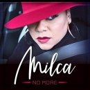 MILCA - No More