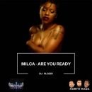 MILCA - Are U Ready