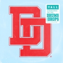 YALL - Drums & Drops