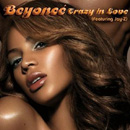 BEYONCÉ - Crazy In Love (Feat. Jay.Z)