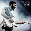 TALISCO - The Keys (Remix)