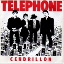 TELEPHONE - Cendrillon