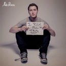 MIKE POSNER - I Took A Pill In Ibiza (Version Originale Acoustique)