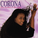 CORONA - The Rythm Of The Night