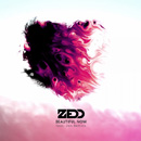 ZEDD - Beautiful Now