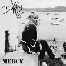 DUFFY - Mercy