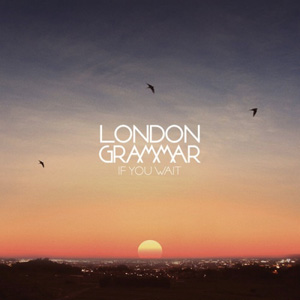 LONDON GRAMMAR - If You Wait (Jacques Lu Cont Remix)