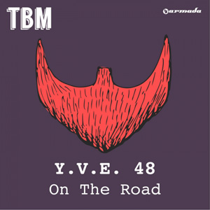 Y.V.E. 48 - On The Road