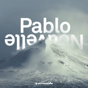 PABLO NOUVELLE - Hold On