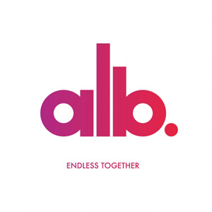ALB - Endless Together