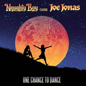 NAUGHTY BOY - One Chance To Dance