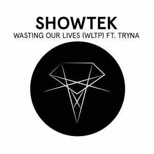 SHOWTEK - Wasting Our Lives