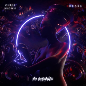 CHRIS BROWN - No Guidance