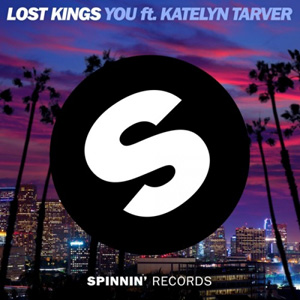 LOST KINGS - You