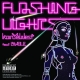 KANYE WEST - Flashing Lights (feat. Dwele)