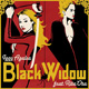 IGGY AZALEA - Black Widow