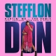 STEFFLON DON - Hurtin' Me (feat. Sean Paul, Popcaan, Sizzla)