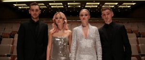 clean-bandit-zara-larsson-symphony-clip-video