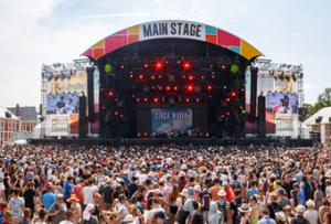 main-square-festival-2017