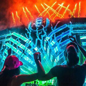 ultra-music-festival-2017-miami