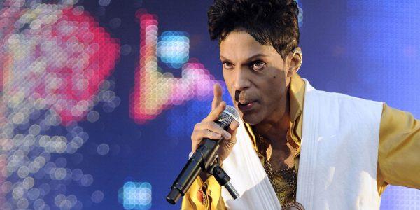 Prince : son ex-compagne sort ses mémoires