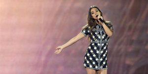 alma-concours-eurovision-2017