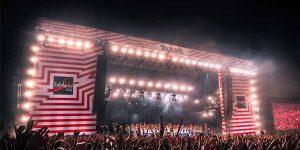 festival-solidays-2017-les-10-premiers-noms