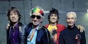 rolling-stones-tournee-2017-france-concert