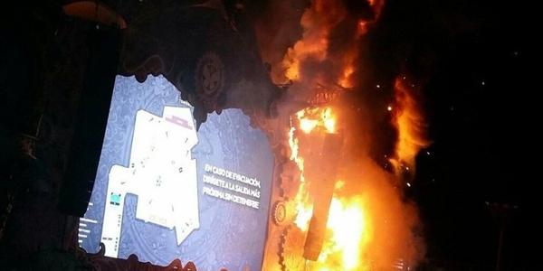 Barcelone : Le festival Tomorrowland évacué