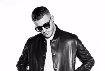"DJ Snake dévoile son dernier titre: ""A different way"" !"