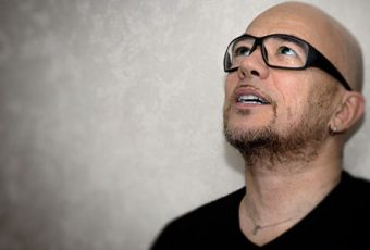 The Voice : Pascal Obispo remplace M Pokora