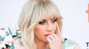 Lady-Gaga-sa-statue-de-cire-est-complètement-Ratee-Photos