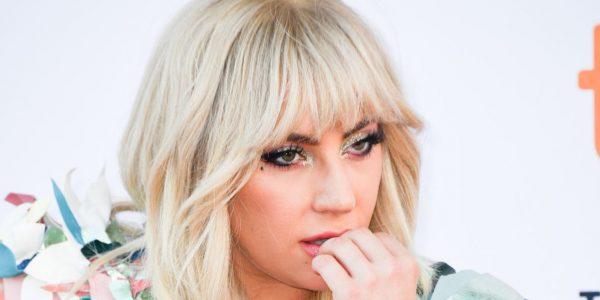 Lady Gaga : sa statue de cire est complètement… Ratée ! (Photos)