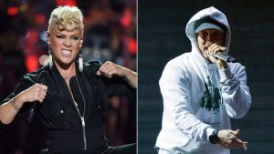 Saoul-Pink-envoie-un-email-a-Eminem-afin-de-lui-demander-un-feat-decouvrez-son-incroyable-reponse