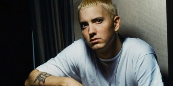 La retraite d'Eminem est officiellement terminée, son nouvel album débarque sous peu !